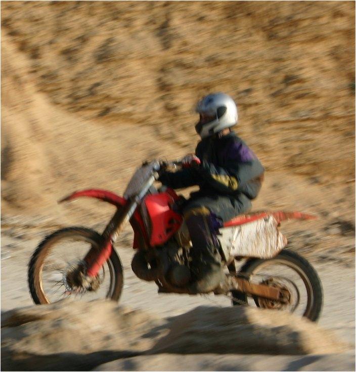 buli_bike
