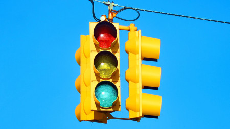 3027751-poster-p-trafficlight